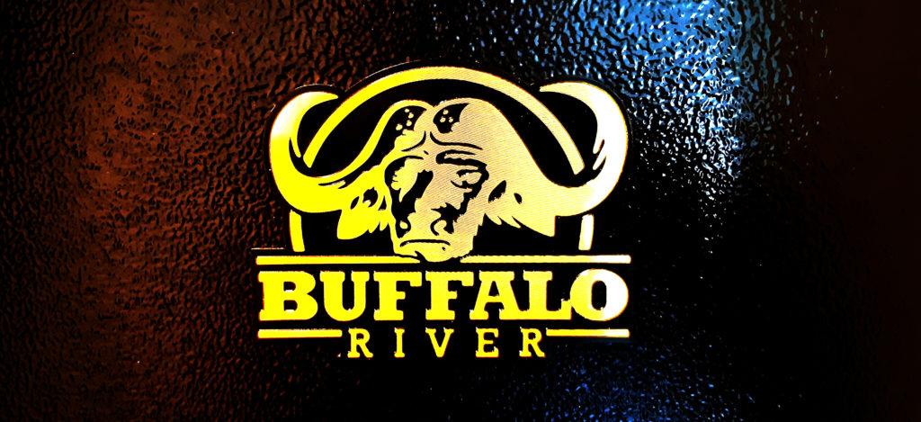 Coffre fort et armoire à fusil Buffalo river